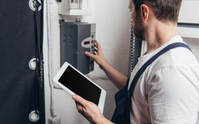 5 Things to Know About a Home Maintenance Inspection