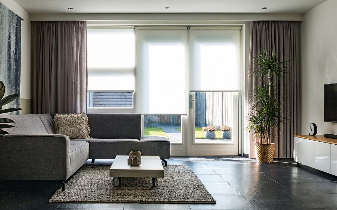 6 Tips to Reduce Cooling Costs in Your Home